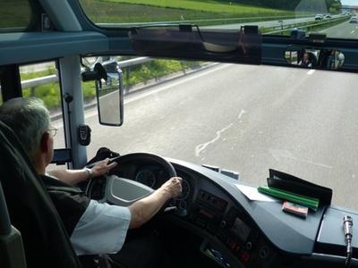 Baltarusija, Rusija ir Ukraina – sezonianiai krovininio transporto eismo apribojimai