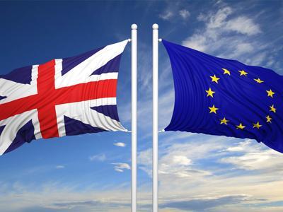 Cât valorează Brexitul în România? Unde şi cât investesc britanicii în ţara noastră
