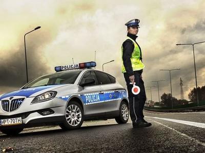 Новая, шокирующая мода в Интернете. Водители продают свои штрафные пункты украинцам!