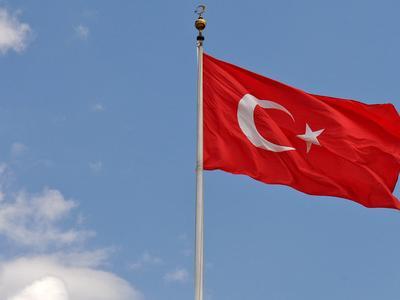 Alertă de călătorie în Turcia