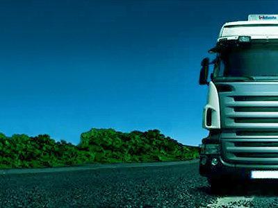 Правительство может освободить владельцев электромобилей от транспортного налога