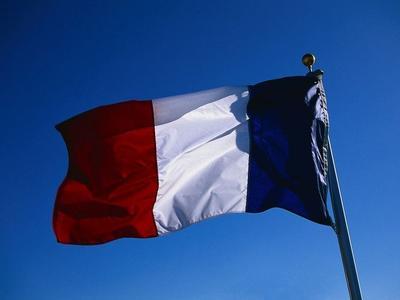 Франция продлила период отсрочки применения штрафных санкций по закону Loi Macron