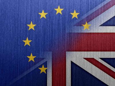 Consecințe pentru logistica britanică în urma Brexit