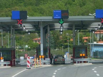 Țările Europene sporesc controalele la graniță după atacul de la Nisa