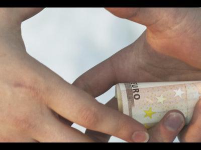 Самый высокий штраф в истории Европейского Союза! Сколько производители грузовиков заплатят за ценовой картель?