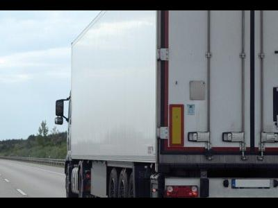 Ar bus kompensacijos už sunkvežimių gamintojų kainų susitarimą?