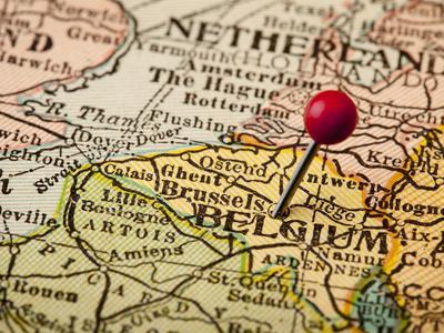 Бельгия: Растущее количество несправедливых штрафов, выставленных неисправным программным обеспечением OBU
