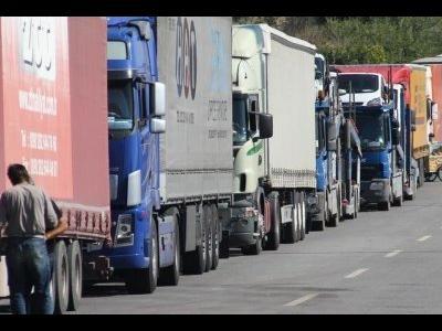 Azerbaidžane auga transportavimo tarifai, ar vežėjai pasinaudos proga?