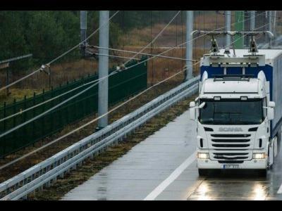 Norvegia va interzice autovehiculele alimentate cu benzină și motorină pe strazi!