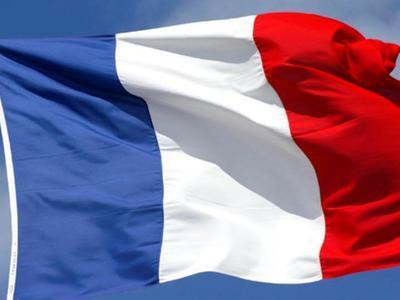 Învățământul francez pregătește manageri pentru logistică