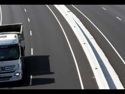 Что предлагают производители грузовых автомобилей для повышения безопасности дорожного движения?