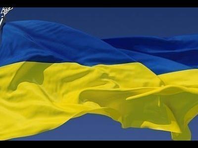 Украина не признает сертификаты СНГ о взвешивании груженных авто международного (транзитного) сообщения