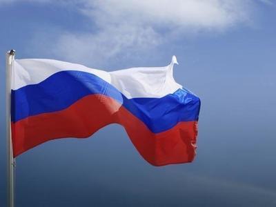 Wird der internationale KFZ-Transport für Ladegüter aus Zolllagern nach Russland widerrufen?