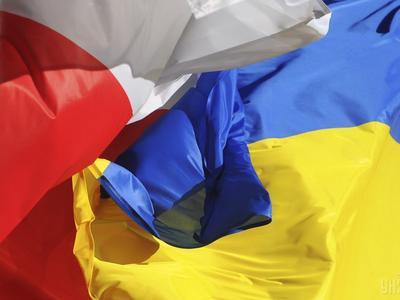 Польша 3 августа возобновит малое приграничное движение с Украиной, с Россией – нет