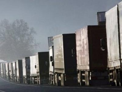 Ungaria și Italia impun și ele un salariu minim pentru transportatori