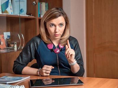 Торговый представитель Украины пригрозила РФ ответными мерами из-за ограничения транзита