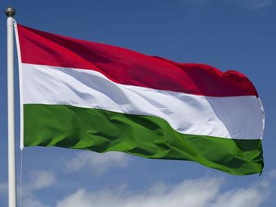 Минимальная заработная плата для иностранных работников также в Венгрии