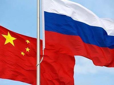 Китай в 2016 году выдаст России еще 6 тысяч разрешений для грузоперевозок