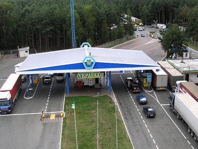 Посол Польши высказался за увеличение пунктов пропуска на украинско-польской границе