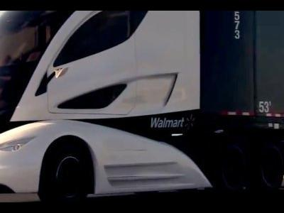 Digitalizarea camioanelor – un concept ce ar putea scădea costurile
