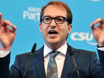 Acht westeuropäische Verkehrsminister fordern einheitliche Maßnahmen gegen Sozialdumping im Straßengüterverkehr