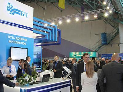 Железные дороги Беларуси и Литвы будут сотрудничать в сфере маркетинга, логистики и тарифной политики