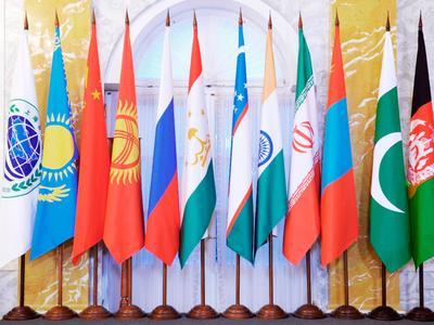 Новый таможенный кодекс стран ЕврАзЭС может быть принят 28 октября
