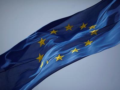 """Послы ЕС дали """"зеленый свет"""" безвизовому режиму с Украиной"""