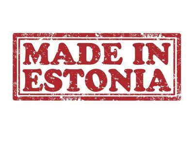 Китай ждет продукты из Эстонии, а страны Балтии — инвестиций из КНР