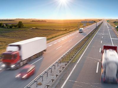 Россия. Внесены изменения в Особенности выполнения международной автомобильной перевозки грузов третьих государств