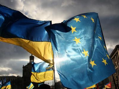 Украина предложила странам ЕС создать систему совместных пунктов пропуска через госграницу