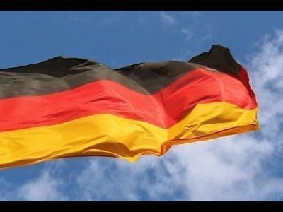 MiLoG: Новые правила оформления командировки водителей в Германию