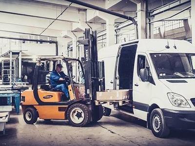 Transport expres prin profesioniști – Kefren Expres   Trans ID: 469795