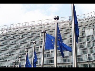 Европейские трудовые организации хотят более строгих правил командирования работников, чем предлагает Европейская Комиссия