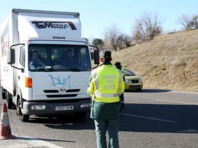 Hiszpańska N-344 – droga, na której musicie szczególnie uważać. Zobacz dlaczego