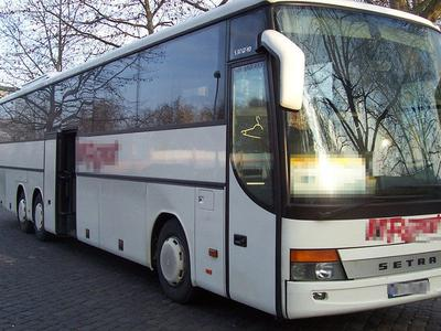 Veronai buszbaleset: Megszólalt a busztársaság – megtörten nyilatkozott a magyar cégvezető