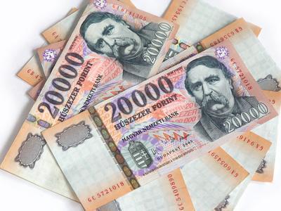 Megjelent a minimálbérről szóló rendelet