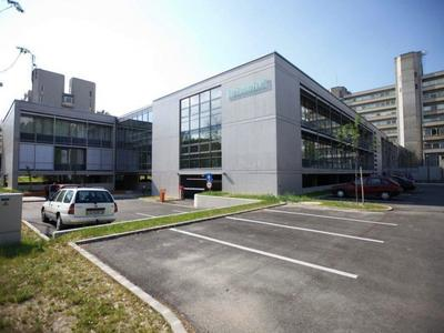 Európa legnagyobb fuvarozó cégével kötött megállapodást a győri egyetem