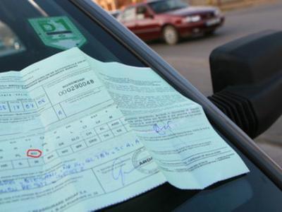 Patronatele din transporturi cer autorizarea EximAsig pentru RCA