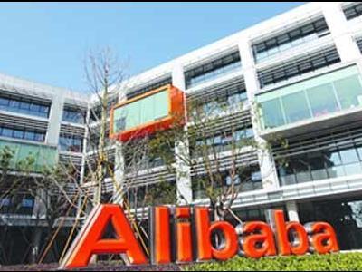 Az Alibaba európai központot építhet Magyarországon?
