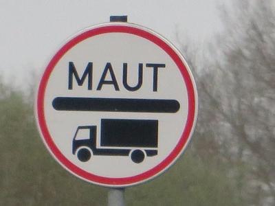 Niemieckie statystyki myta: 32,5 miliarda kilometrów. Rośnie udział zagranicznych ciężarówek klasy Euro 6