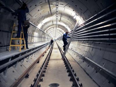 4-es metró – Büntetőeljárás indulhat az OLAF-jelentés alapján