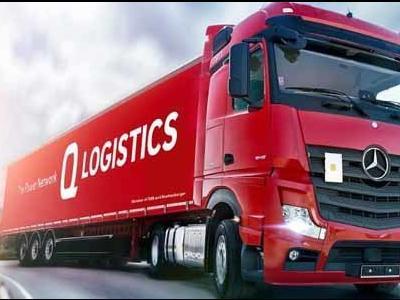 Q Logistics néven egyesítette szakértelmét az ÖBB Holding és a Quehenberger Logistics