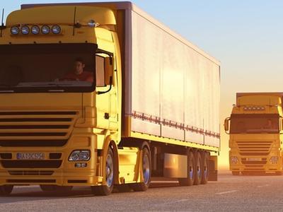 Legea salariului minim în Olanda, aplicabilă doar pentru cabotaj