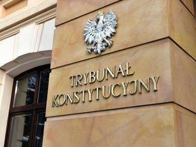 Co zmienił wyrok Trybunału Konstytucyjnego w sprawie ryczałtów za noclegi
