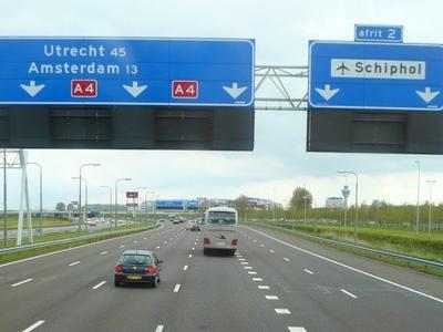 Precizari cu privire la salariul minim în Olanda