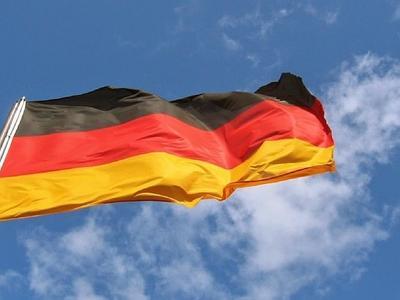 Transportowe jaja. Niemcy skarżą się na austriackie przepisy dot. delegowania pracowników!