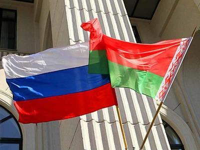 Россия попросила Беларусь на несколько недель отложить обсуждение разногласий по границе