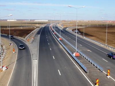 S-a deschis lotul 2 al Autostrăzii Lugoj – Deva
