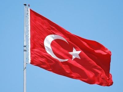 Pre-declarația electronică devine obligatorie în Turcia de la 25 aprilie 2017